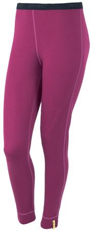 Sensor pajkice Merino Wool Active Lilla, vijolične, M