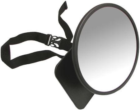 Diono ogledalo Easy View