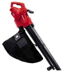 Einhell električni usisavač-puhalo za lišće GC-EL 2500 E (3433300)