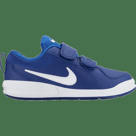 Nike Pico 4 PSV JR 454500 409 34