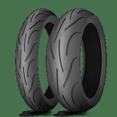 Michelin pneumatik Pilot Power 2CT (R) 150/60 ZR17 66W TL