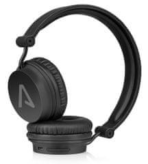 LAMAX bežične slušalice Beat Blaze B-1