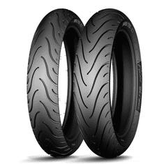 Michelin pneumatik Pilot Street 90/90-18 57P RF (R) TL/TT