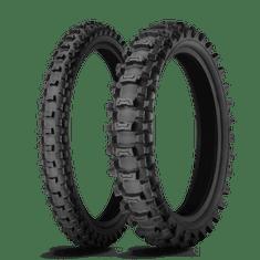 Michelin pneumatik Starcross MS3 80/100-12 41M (R) TT
