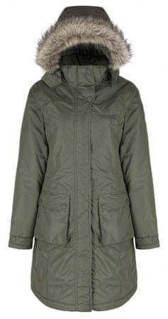 ca29dc26f7 Regatta Lumexia Női kabát, Khaki, 46 | MALL.HU