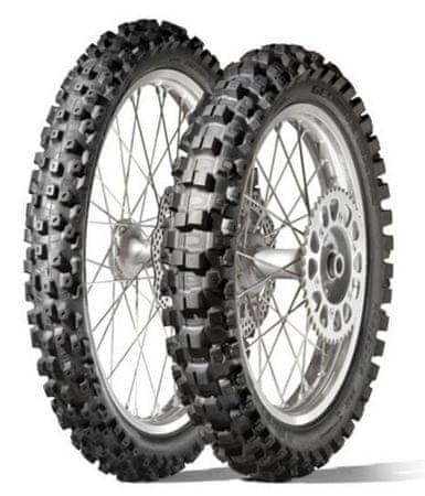 Pirelli pnevmatika Geomax MX52 70/100-19 42M TT