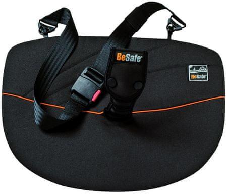 BeSafe Pregnant FIX bezpečnostný pás pre tehotné