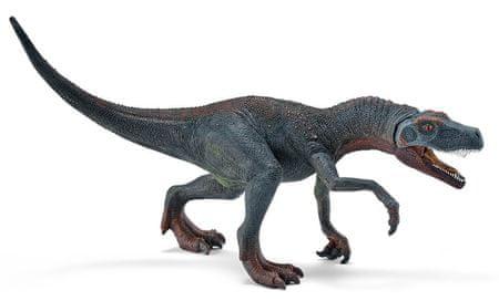 Schleich 14576 Dinosaurs Herrerasaurus Játékfigura