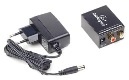 pripojiť auto amp bez RCA konektorovrýchlosť datovania Manchester hinduistickej