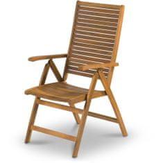 Fieldmann fotel regulowany FDZN 4101