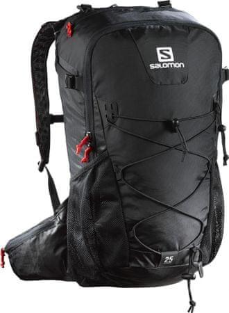 c522e98be1 Salomon Evasion 25 Black