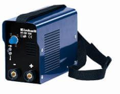 Einhell inverterski varilni aparat BT-IW 100 (1544111)