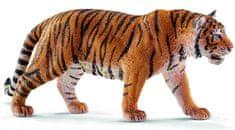 Schleich Wild Life: tiger
