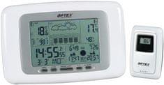 Optex Stacja meteorologiczna SM-028