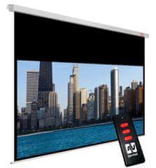Avtek električno platno Video 270 (4:3)