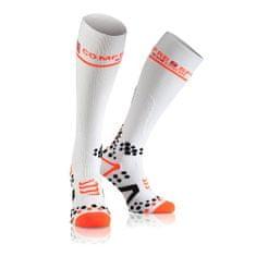 Compressport nogavice Full Socks V2.1,