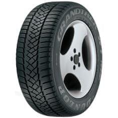 Dunlop auto guma Grandtrek WT M3 265/55R19 109H MO