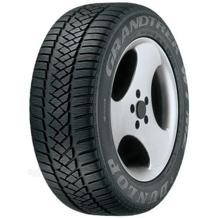 Dunlop guma Grandtrek WT M3 275/45R/20 AO XL MFS