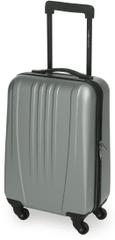 Leonardo Palubní zavazadlo Trolley 18 ABS