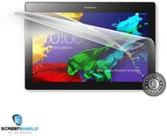 SCREENSHIELD Képernyővédő a Lenovo TAB 2 A10-30 készülékhez