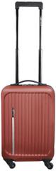 Leonardo Bagaż podręczny Trolley Premium