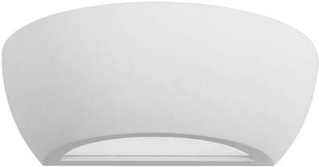 Ideal Lux Tonic 105734 Fali lámpa
