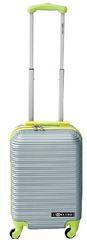 Leonardo Podręczny bagaż Duo Color