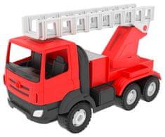 DINO Tatra Phoenix hasiči 30 cm