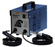 Einhell varilni aparat BT-EW 150 (1544054)