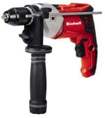 Einhell udarni vrtalnik TE-ID 750/1 E (4259671)
