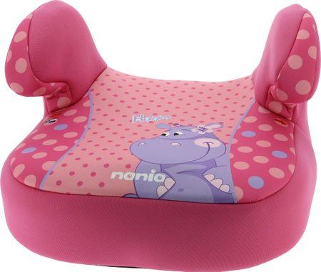 Nania Siedzisko Dream Plus Hippo