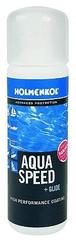 Holmenkol drsna zaščita Aqua Speed, 250 ml