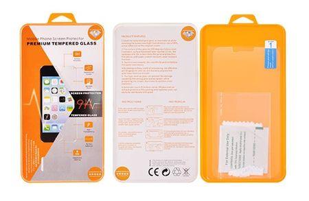 Premium zaščitno kaljeno steklo za LG X screen