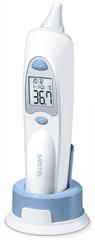 Sanitas ušesni termometer SFT 53