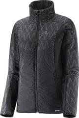 Salomon ženska jakna Drifter Mid Jacket, crna