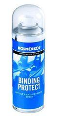 Holmenkol sprej proti zamrzovanju in koroziji vezi