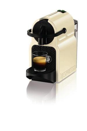 Nespresso De'Longhi Inissia EN80.CW