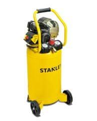 Stanley HY 227/10/30V Kompresszor