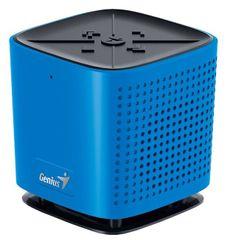 Genius SP-920BT, 6W, Bluetooth, dobíjací, mikrofón