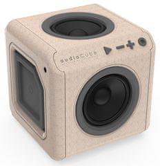PowerCube audioCube Bluetooth hangszóró