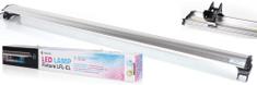 Tommi LED svjetlo LFL-CL-350 9w (W/B)