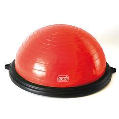 Sissel polžoga Fit Dome Pro
