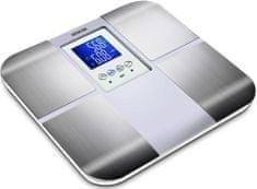 SENCOR Osobná váha SBS 6015