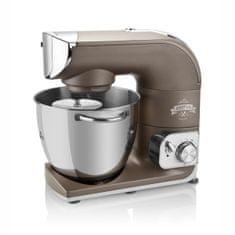ETA robot kuchenny 2890030