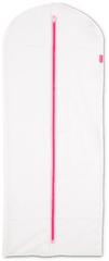 Brabantia Ochranný potah na oblečenie 2 ks XL