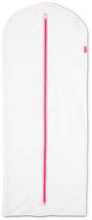Brabantia Védőburkolat ruhákra 2 db XL
