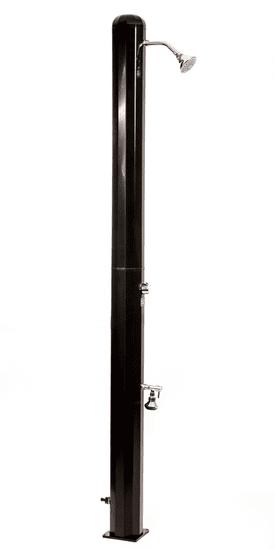 MAKERS TRIO Lux - solární sprcha, 35 l - zánovní