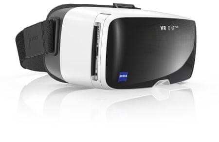Carl Zeiss 3D VR szemüveg, One Plus