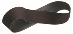 Einhell set brusnih traka 50x686, 5/1 za TH-US 240 (4419809)