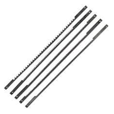 Einhell listovi pile 127 mm za TC-SS 405 E , 5/1 (4506200)